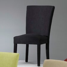<strong>Bernards</strong> Parson Chair (Set of 2)