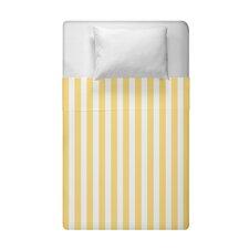 Stripe Duvet Cover