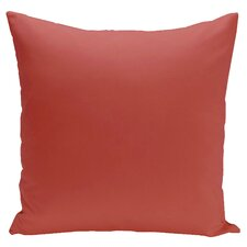 Holiday Brights Pillow