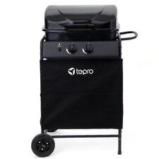 TPRO1039