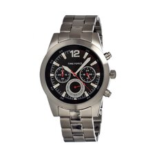 Cadet Men's Watch