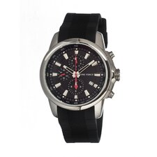 Avalanche Men's Watch