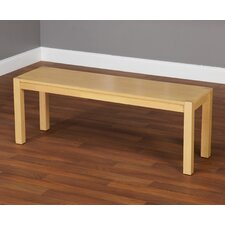 Solano Kitchen Bench