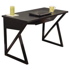 Mavis Writing Desk