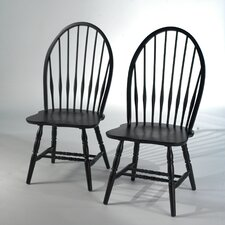 Lana Side Chair (Set of 2)