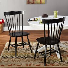 Barcelona Side Chair (Set of 2)