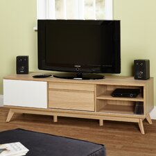 "Selena 56"" TV Stand"