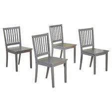 Camden Side Chair (Set of 4)