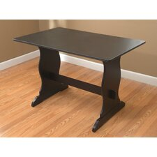 Nook Dining Table