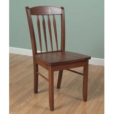 <strong>TMS</strong> Savannah Side Chair