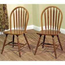 <strong>TMS</strong> Side Chair (Set of 2)