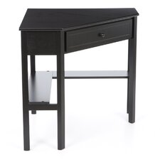 Corner Writing Desk I