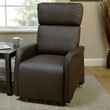 Dylan Club Recliner