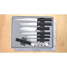 Starter Knife Gift Set