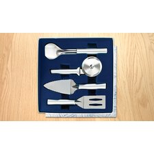 <strong>Rada Cutlery</strong> Ultimate Utensil Knife Gift Set