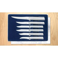 All Star Paring Knife Gift Set