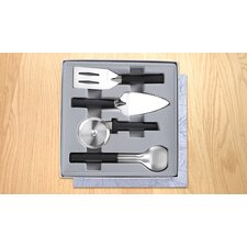Ultimate Utensil Knife Gift Set