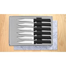 <strong>Rada Cutlery</strong> Serrated Steak Knife Gift Set