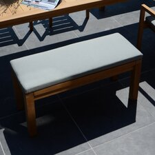 Maxima Backless Bench