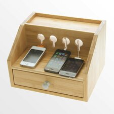 Gadgets Cable Organiser