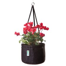 <strong>Geopot</strong> Hanging Planter