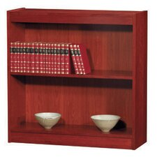 <strong>NORSONS INDUSTRIES LLC</strong> Contemporary Series Bookcase