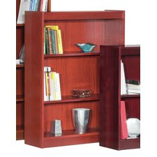 <strong>NORSONS INDUSTRIES LLC</strong> Excalibur Heavy Duty Shelf Series Bookcase