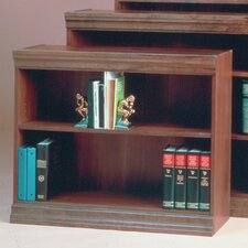 <strong>NORSONS INDUSTRIES LLC</strong> Jefferson Traditional Series Bookcase