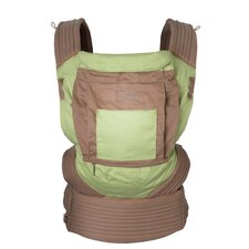 Cruiser Baby Carrier