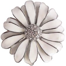"Daisy 1.5"" Pop-Up Bathroom Sink Drain"