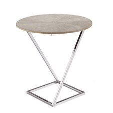 South Beach End Table