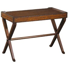 Et Cetera Writing Desk