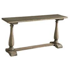 Et Cetera Mystic Console Table