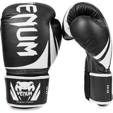 Challenger 2.0 Boxing Gloves