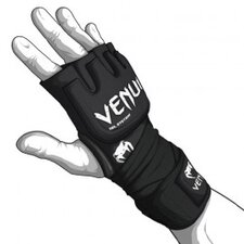 Kontact Gel Glove Wrap