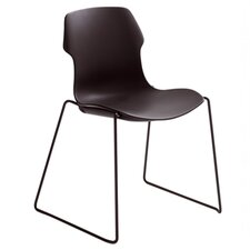 Stereo Side Chair