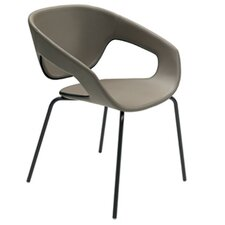 Vad Indoor Arm Chair