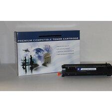 HP Q2613X (13X) Reman Toner Cartridge, 4,000PY, Black