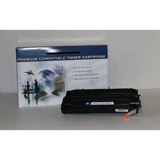 HP C3903A (03A) Reman Toner Cartridge, 4,000 PY, Black