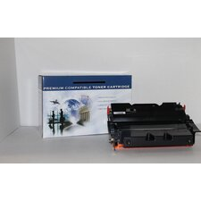 IBM 75P6961 (IP1532M) Reman Toner Cartridge, 32,000PY, Black, Micr