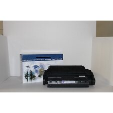 Lexmark 140109A (OPTRAN) Reman Toner Cartridge, 15,000PY, Black