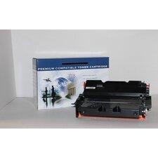 Lexmark 64035HA (T640M) Reman Toner Cartridge, 21,000PY, Black, Micr
