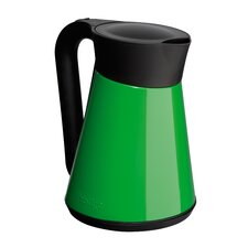 Daytona Kettle in Green