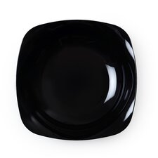 Renaissance Rounded Square China-Like Bowls (Pack of 120)