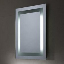 Lupo Backlit Mirror