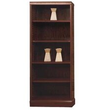 "Bedford 77"" Bookcase"