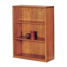 "<strong>High Point Furniture</strong> Forte 48"" Bookcase"