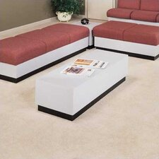 <strong>High Point Furniture</strong> 7300 Series Modular Coffee Table