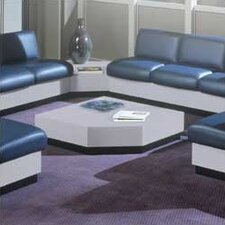 <strong>High Point Furniture</strong> 7300 Series Modular Corner Table