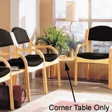 <strong>High Point Furniture</strong> Corbel Ganging Corner Table